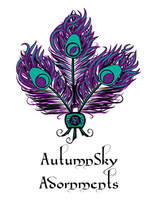 AutumnSky Adornments
